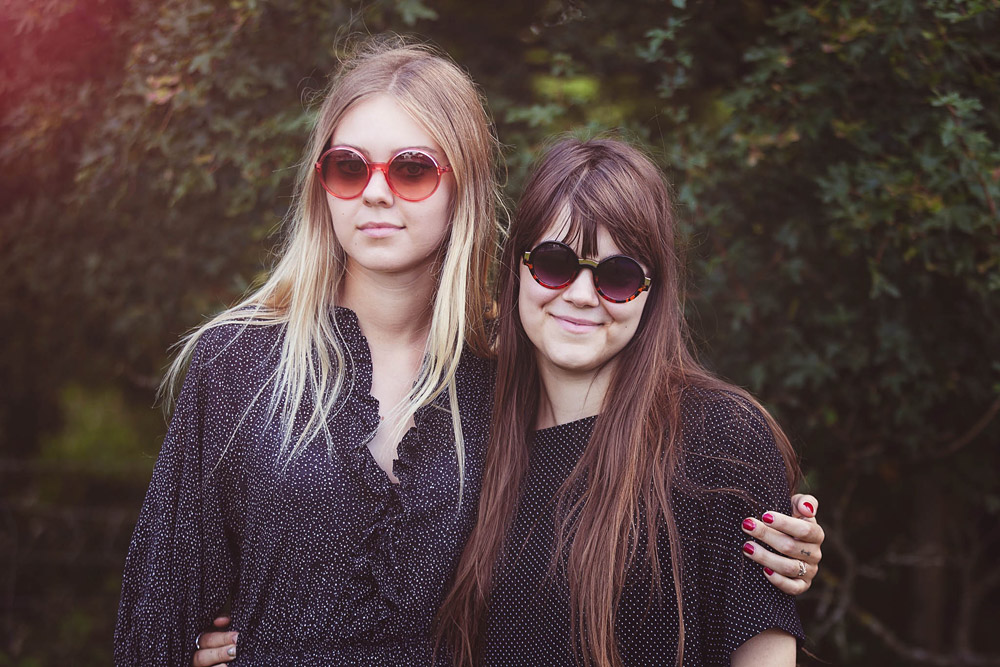 GreenMan-04-Portraits-Web-011-FirstAidKit