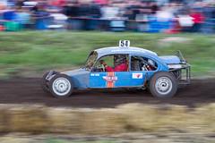 race car, auto racing, automobile, rallying, racing, vehicle, stock car racing, sports, race, banger racing, dirt track racing, motorsport, rallycross, touring car, autocross, race track,