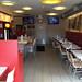Sliders - the restaurant