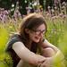 Sarah at 13 by mikekemp_f5