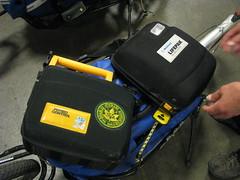 Emergency Services Regina