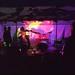 Musiker Freak City - Burg Herzberg Festival 2014