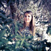 DSC_0430 by Francesca Romana Casula