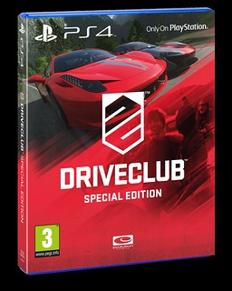 DriveClubSE_3DPacks_PEGI