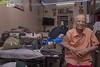 I thank God that he gave me cancer | Humans of Mumbai