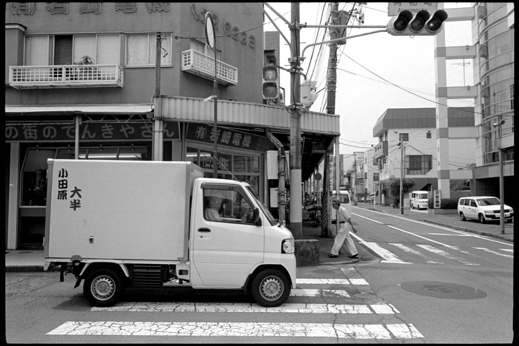 20140724 LeicaM4-P elmarit28 400TX D76 031