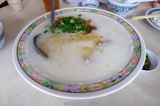 P1170049ping xiang restaurant in KL 品香食家小馆