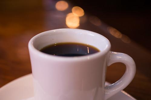 Gold Peak Coffee-2.jpg