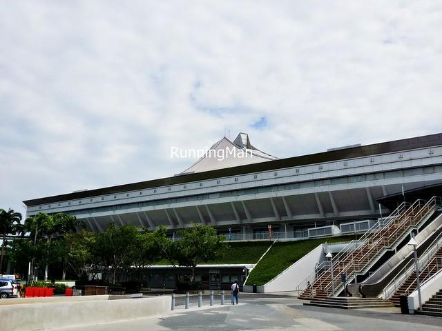 Singapore Sports Hub 03