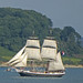 Tall Ships 2014