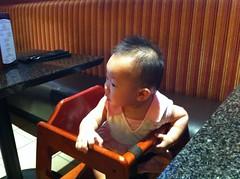 mj_china