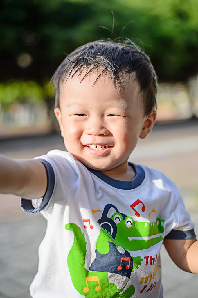 (0007)茶米Deimi兒童寫真_20140823