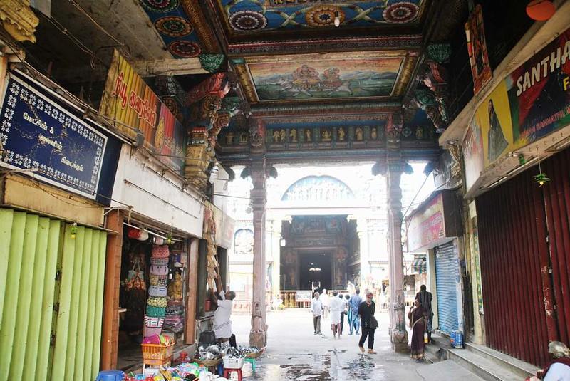 68 Madurai (14)