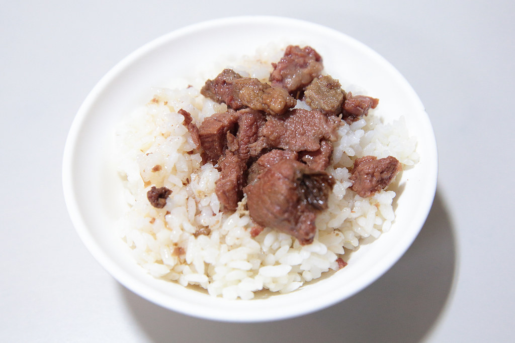 20140811-2台南-康樂街牛肉湯 (6)
