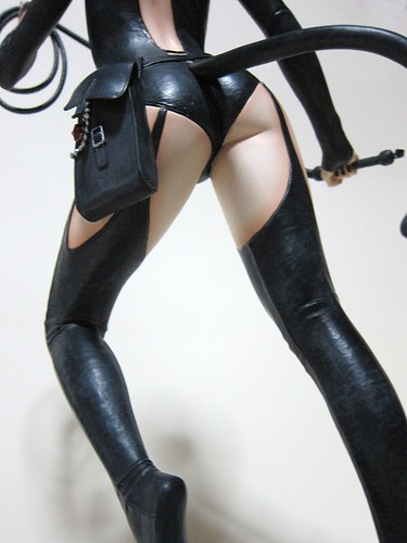 catwoman_09