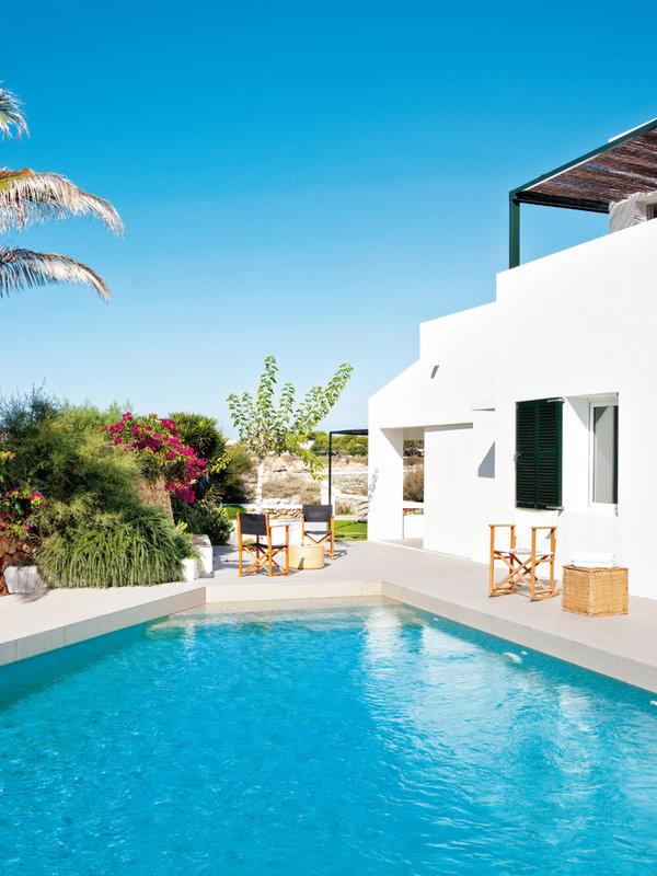 10-jardin-con-piscina_ampliacion