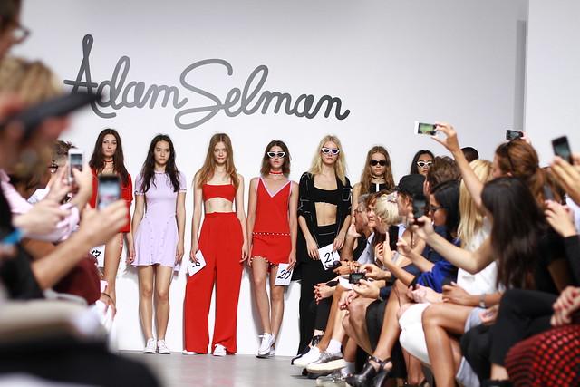 Sneak Peeks- Spring-Summer 2015 Adam Selman 004
