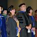 Phi Kappa Phi Installation Ceremony_0050