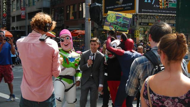 NYC September 2014 77
