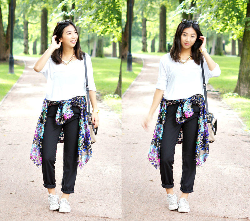 outfit17.08.2014