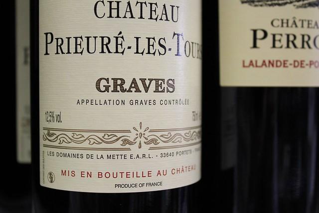 como-escolher-vinho