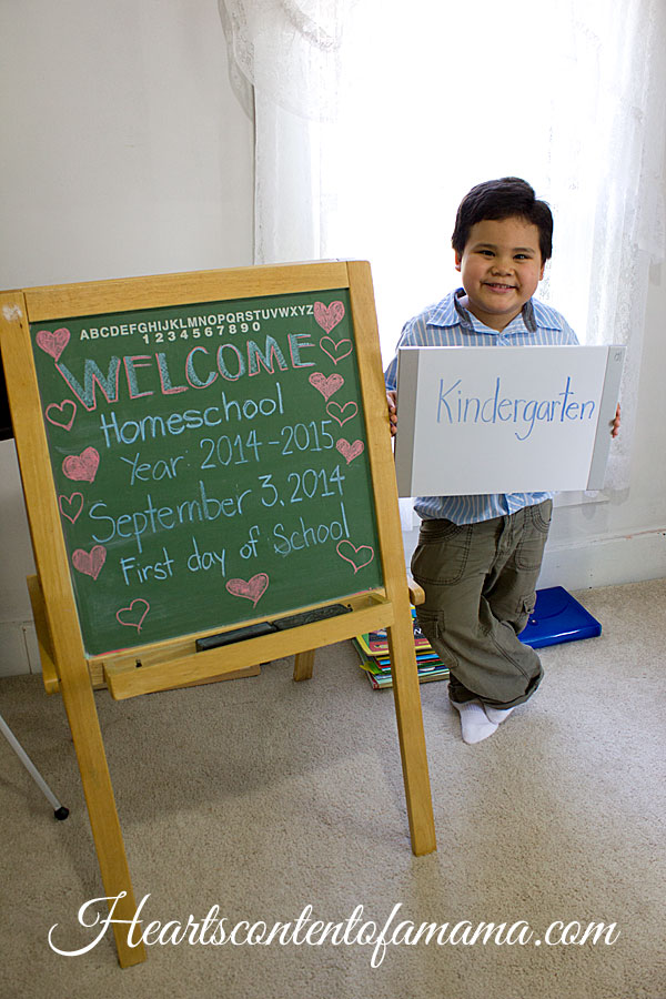 littleginkindergarten