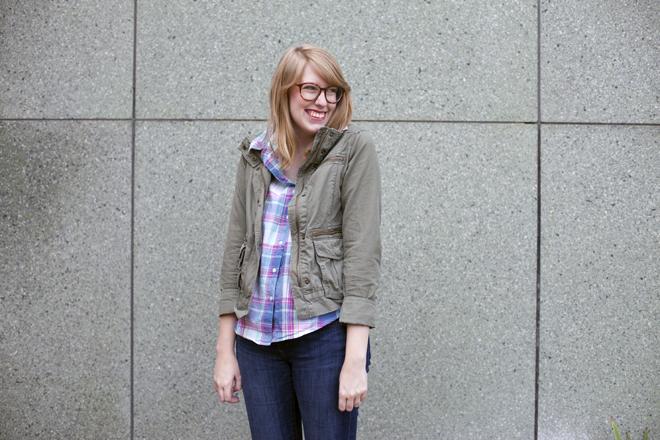 lightweight-jacket1