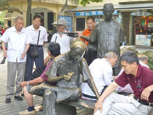 Zhejiang-Hangzhou-Lac-PM (52)