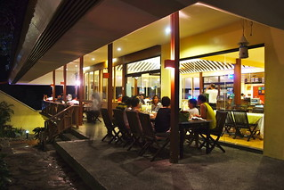 88-hotspring-restaurant