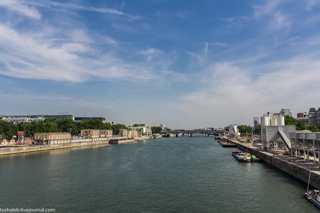 Париж_3-75
