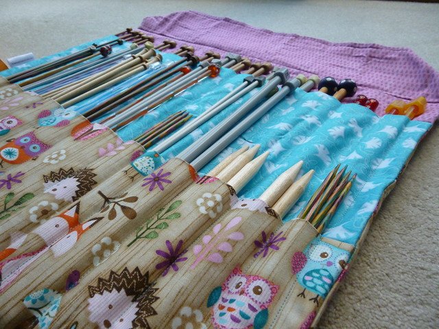 knitting needle case (4)