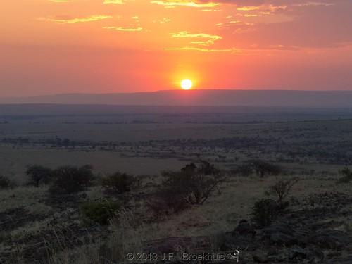 africa landscape kenya mara omc masaimara olare olaremotorogiconservancy olaremotorogi predatorhub