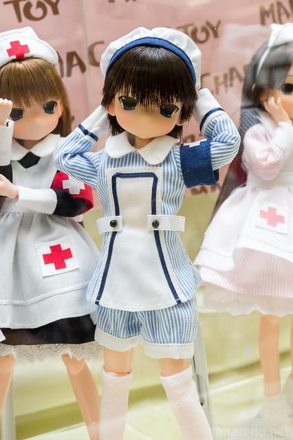 DollShow41-ママチャップトイ01-DSC_2389