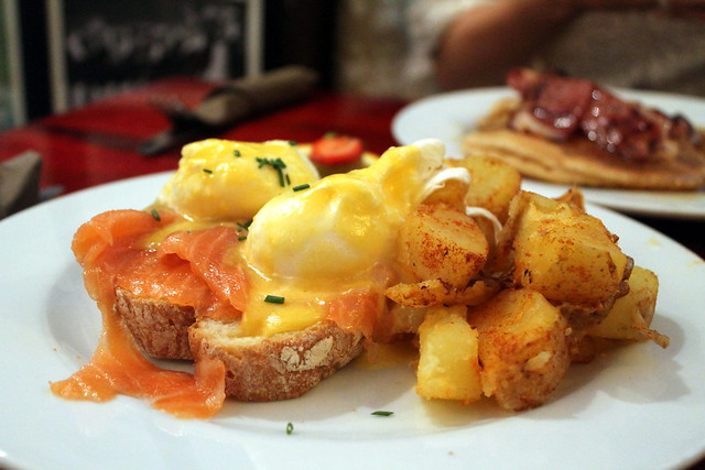 Best brunch in barcelona (35)