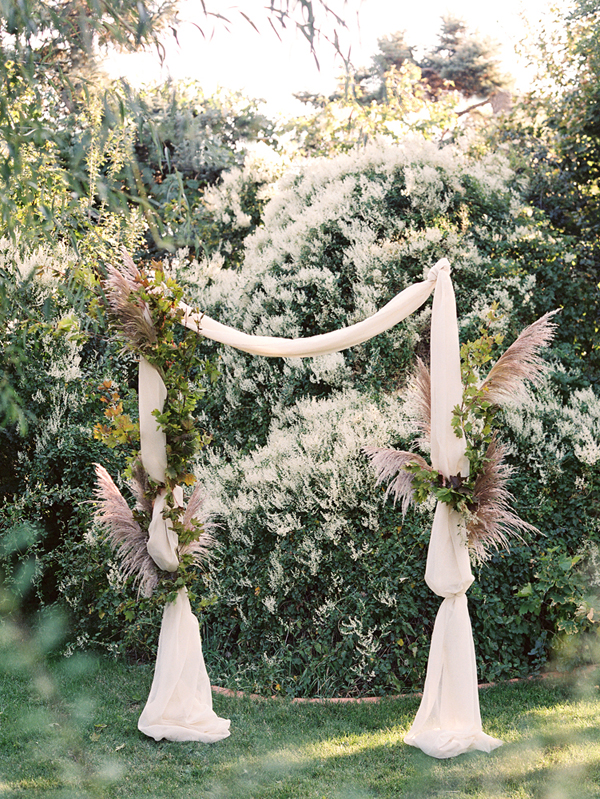 fall-wedding-ceremonies-huppah-ideas