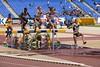 2014 IAAF Continental Cup