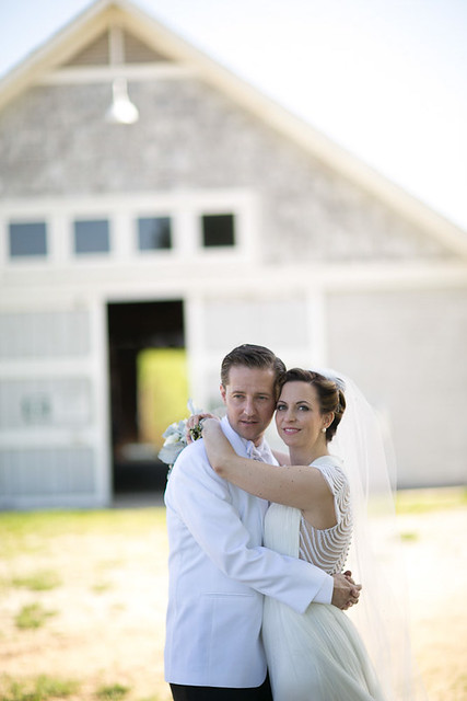 Studio_Starling_Byron_Colby_Barn_Wedding_04