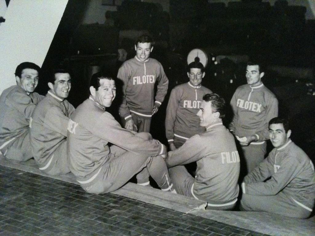 Filotex 1965