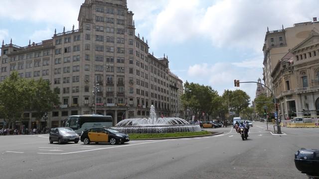 Barcelona099
