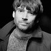 Small photo of Alex James