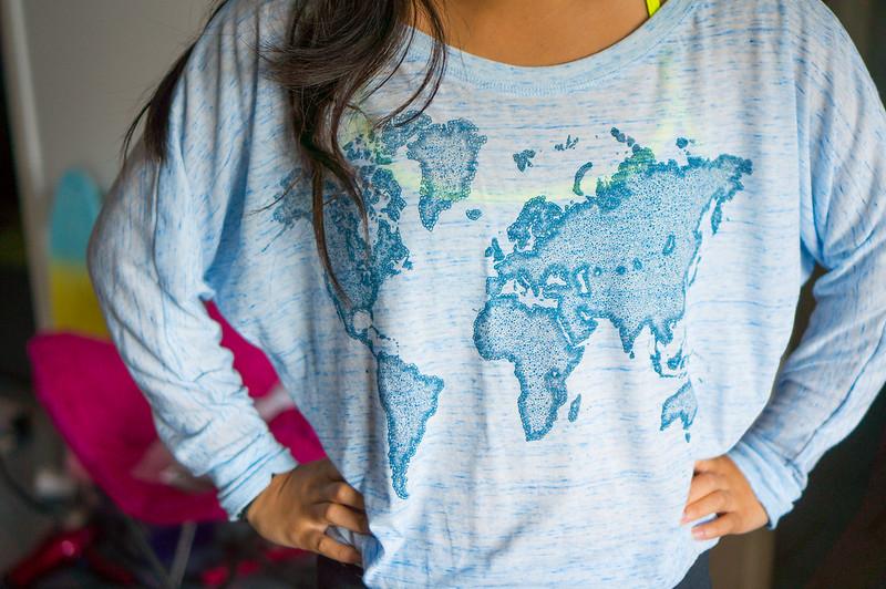 worldsweater-02913