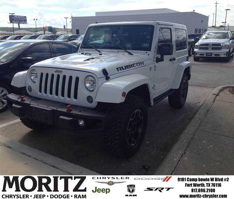 Moritz Chrysler Jeep Dodge Ram Chrysler Dodge Ram Jeep | 2017-2018 Car ...
