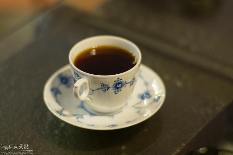 台南私藏景點 st1咖啡 (23)