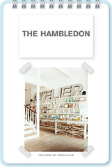 The Hambledon