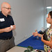 Islander Career Networking_0033