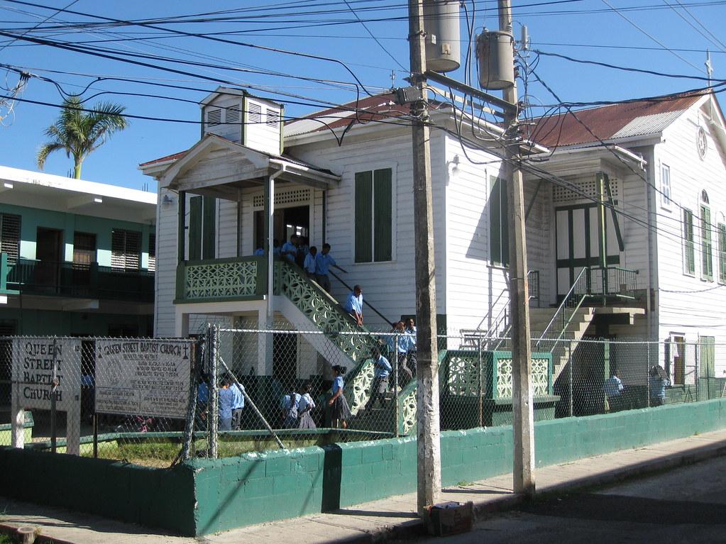 Belize (75)
