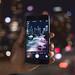 iPhone-6-Plus by kwmorales