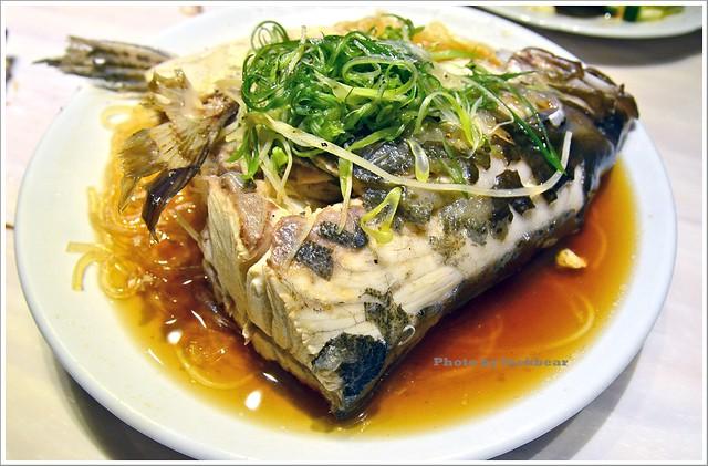 串鳥二店生魚片壽司海鮮串燒019-DSC_7463