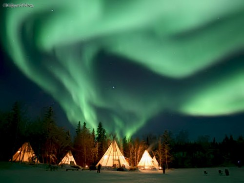 Northern Lights.01