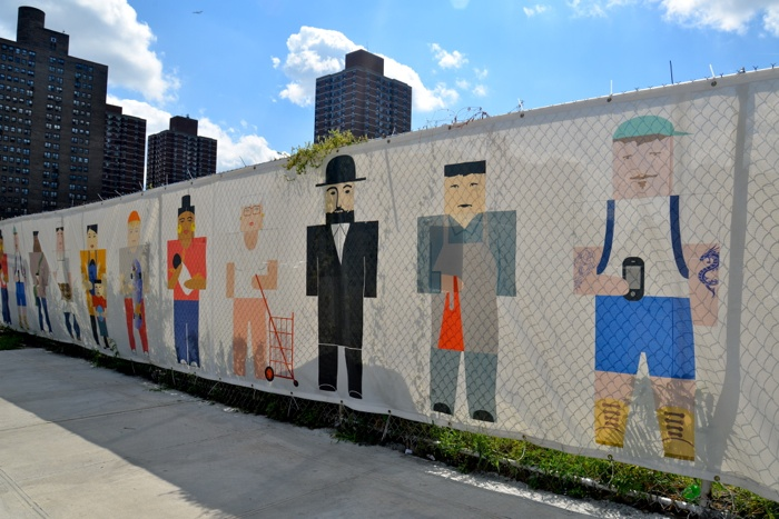 East-Village-Walk-Wall-Art-My-Style-Pill-Christine-Cameron7